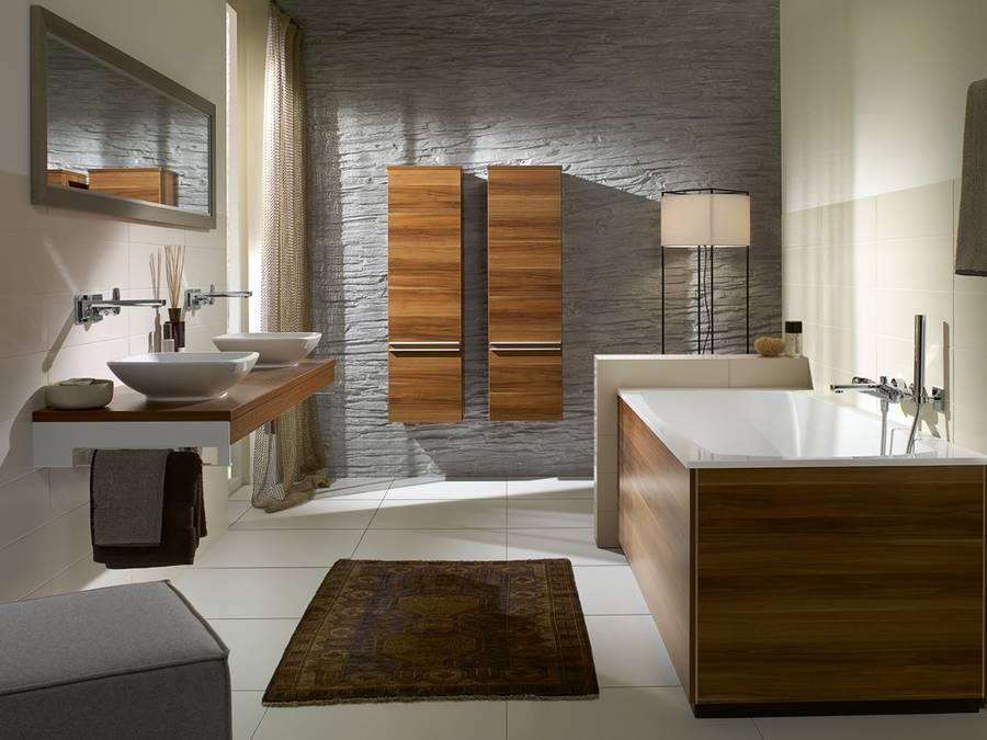 Leistungen und produkte bad wellness for Badezimmer 5 quadratmeter
