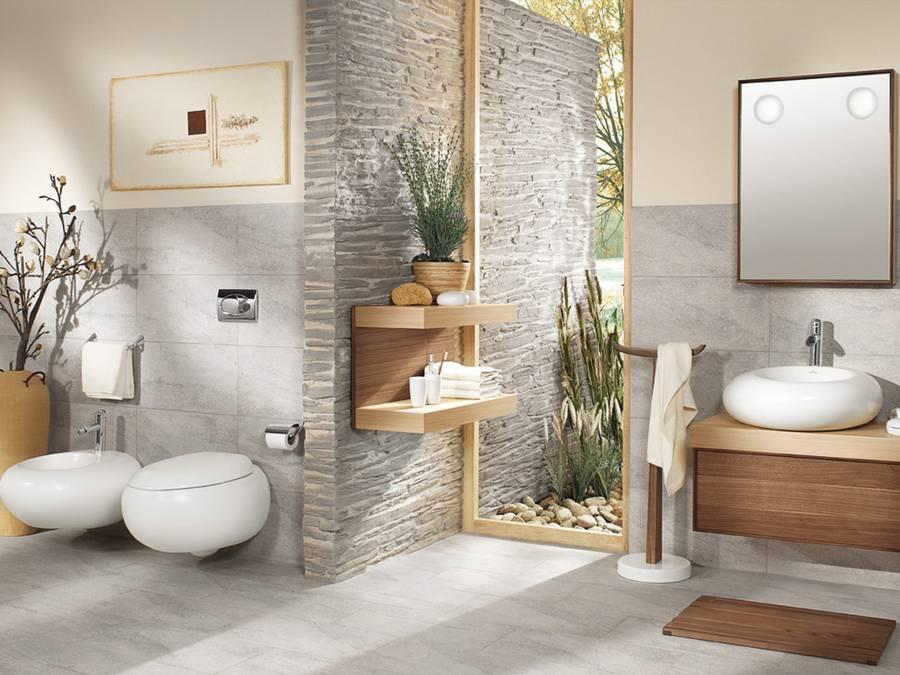 Leistungen und produkte bad wellness for Bilder badezimmergestaltung